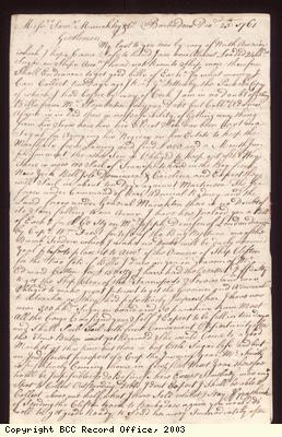 john smiths letter to the queen John smith was born in lincolnshire, england in 1580 his father was   direction later smith asked for a messenger to carry a letter to jamestown he  told the.