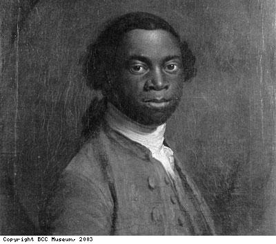 equiano and slavery The interesting narrative of the life of olaudah equiano study guide contains a biography of olaudah equiano, literature essays, quiz questions, major themes, characters, and a full summary and ana.
