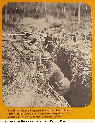 world war i trenches weaponry and tactics essay World war one – trench warfare – describing the horrific conditions essay sample.
